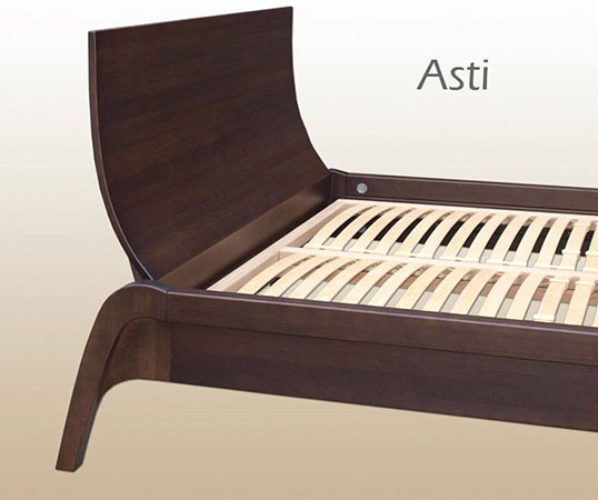 Asti 02