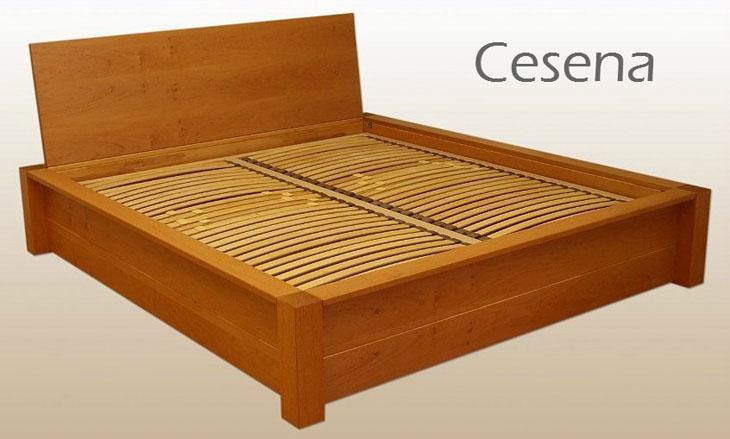Cesena 02