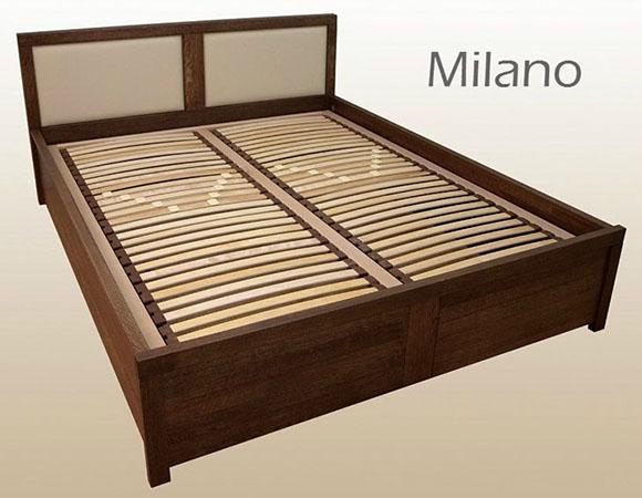Milano 01