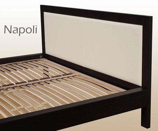 Napoli 01