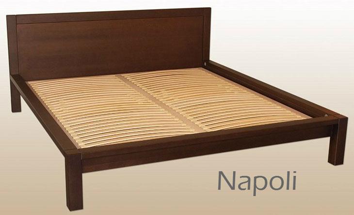 Napoli 03