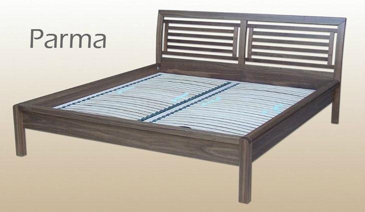 Parma 01
