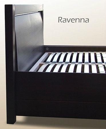 Ravenna 02