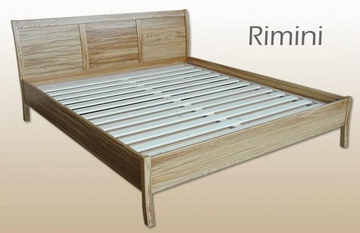 Rimini 05
