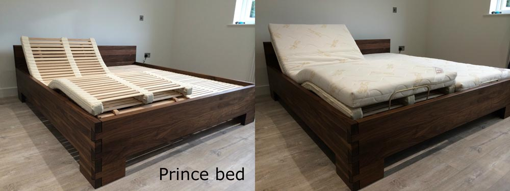 b01-prince-bed-w