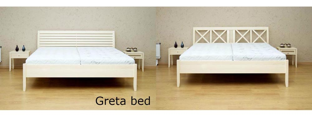 b02-1greta-bed-w