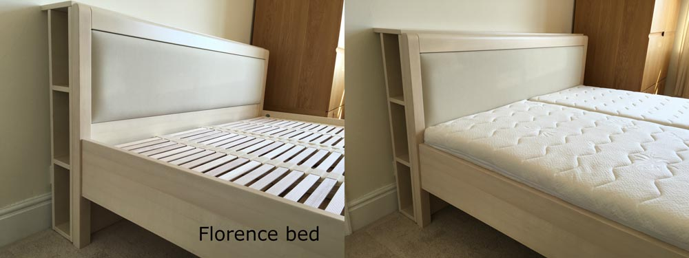 b03-florence-bed-w