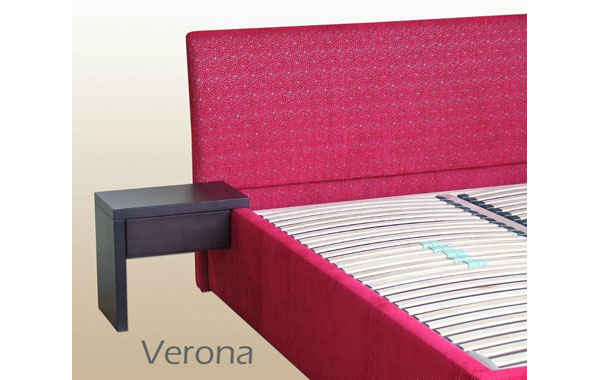 ss-leather--_0001_Verona 05