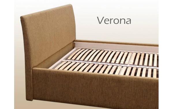 ss-leather--_0002_Verona 04