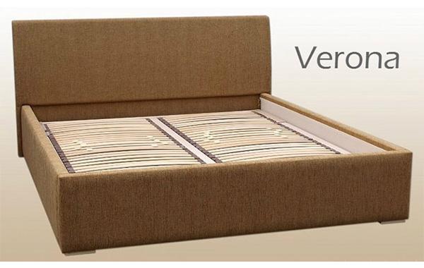 ss-leather--_0003_Verona 03
