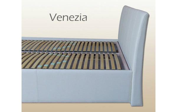 ss-leather--_0007_Venezia 02