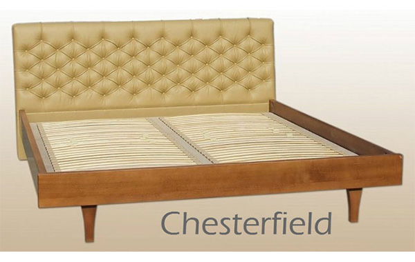 ss-leather--_0016_Chesterfield