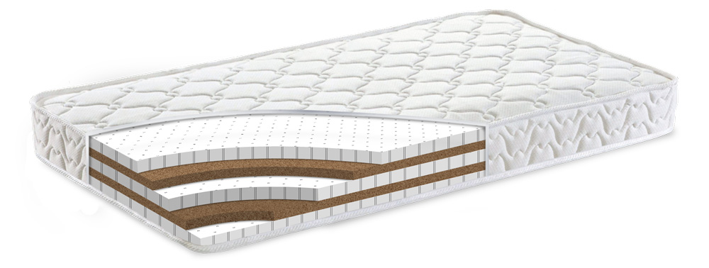 Organic Mattresses - Demko - The Sleep Expert