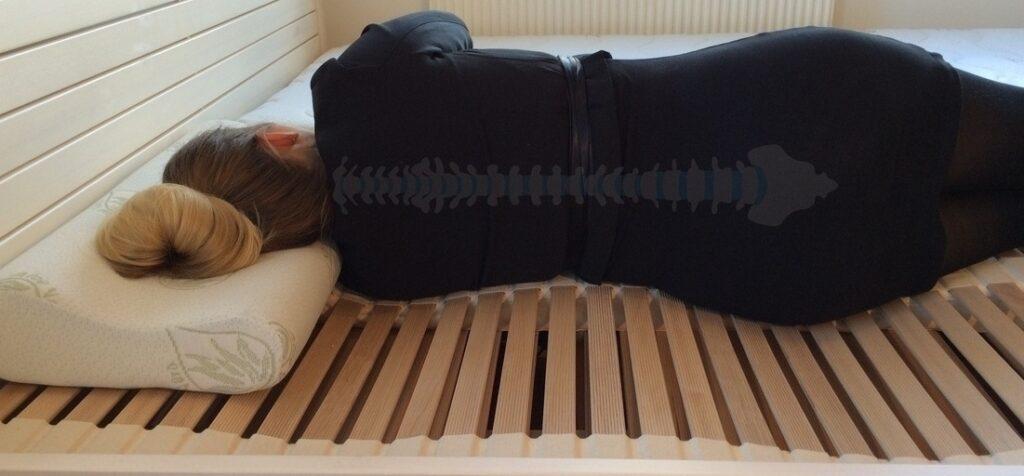 Demko Bed-System